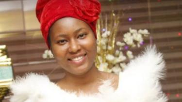 https://thumb.viva.co.id/media/frontend/thumbs3/2020/06/08/5eddc01e033d5-perempuan-nigeria-wearetired-angkat-suara-setelah-gelombang-kekerasan-seksual_375_211.jpg