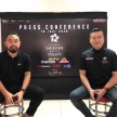 72 Pesepakbola Indonesia Ramaikan E-Sports Superstars Battle