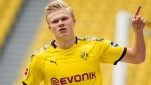 https://thumb.viva.co.id/media/frontend/thumbs3/2020/06/13/5ee4f457b93e7-striker-borussia-dortmund-erling-haaland_151_85.jpg