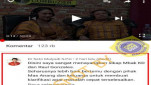 https://thumb.viva.co.id/media/frontend/thumbs3/2020/06/15/5ee7001a46882-akun-youtube-bernamakan-dr-seto-mulyadi-s-psi-komentari-youtube-deddy-corbuzier_151_85.jpg
