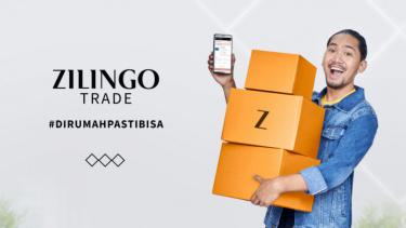 https://thumb.viva.co.id/media/frontend/thumbs3/2020/06/15/5ee750072c4fd-zilingo-trade-platform-solusi-bisnis-satu-atap-siap-dukung-umkm-hadapi-new-normal_375_211.jpg