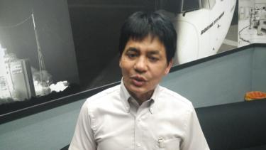 https://thumb.viva.co.id/media/frontend/thumbs3/2020/06/16/5ee8cbb3c0fb5-pupuk-indonesia-dukung-dan-sukseskan-program-pasar-digital-umkm_375_211.jpg