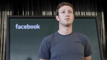 https://thumb.viva.co.id/media/frontend/thumbs3/2020/06/17/5ee99b2160e5a-buntut-politik-as-memanas-mark-zuckerberg-izinkan-pengguna-facebook-matikan-iklan-politik_375_211.jpg