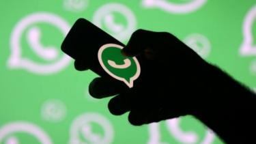 https://thumb.viva.co.id/media/frontend/thumbs3/2020/06/18/5eea68338b024-cara-menghubungkan-wa-bisnis-ke-halaman-facebook-berguna-untuk-perluas-jangkauan-bisnis_375_211.jpg