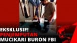 https://thumb.viva.co.id/media/frontend/thumbs3/2020/06/20/5eed98740702b-video-eksklusif-tvone-penjemputan-mucikari-buronan-fbi_151_85.jpg