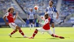https://thumb.viva.co.id/media/frontend/thumbs3/2020/06/21/5eee4ca13c80f-arsenal-vs-brighton-and-hove-albion_151_85.jpg