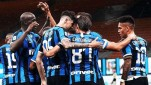 https://thumb.viva.co.id/media/frontend/thumbs3/2020/06/22/5ef003de78362-inter-milan-merayakan-gol_151_85.jpg