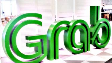 https://thumb.viva.co.id/media/frontend/thumbs3/2020/06/22/5ef05ba4d07a9-phk-massal-serang-startup-dalam-3-bulan-puluhan-ribu-orang-kehilangan-pekerjaan_375_211.jpg