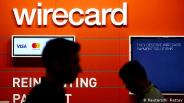 https://thumb.viva.co.id/media/frontend/thumbs3/2020/06/22/5ef0952e5afa6-dana-1-9-miliar-euro-ldquo-hilang-di-asia-rdquo-saham-wirecard-anjlok-sampai-90-persen_375_211.jpg