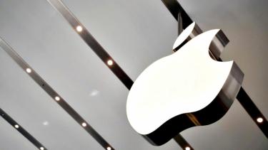 https://thumb.viva.co.id/media/frontend/thumbs3/2020/06/23/5ef1a747668f1-resmi-cerai-dengan-intel-apple-gunakan-prosesor-buatan-sendiri-apple-silicon_375_211.jpg