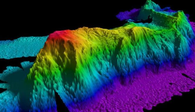 https://thumb.viva.co.id/media/frontend/thumbs3/2020/06/23/5ef1bf74ccc22-satu-perlima-dasar-samudera-berhasil-dipetakan-bagaimana-kerja-sama-global-berupaya-memetakan-dasar-samudera-demi-mempermudah-banyak-urusan-manusia_663_382.jpg