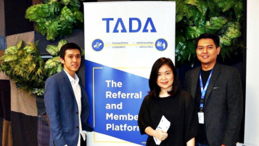 https://thumb.viva.co.id/media/frontend/thumbs3/2020/06/23/5ef1d9acc85ef-begini-profil-singkat-startup-singapura-yang-sahamnya-dibeli-alfamart_375_211.jpg