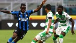 https://thumb.viva.co.id/media/frontend/thumbs3/2020/06/25/5ef3ebf8cb693-duel-inter-milan-vs-sassuolo_151_85.jpg