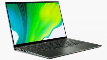 https://thumb.viva.co.id/media/frontend/thumbs3/2020/06/25/5ef408a961b90-kerja-sambil-mobile-laptop-ini-jadi-pilihan_375_211.jpg