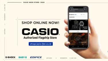 https://thumb.viva.co.id/media/frontend/thumbs3/2020/06/25/5ef45ab32fd52-sambut-new-normal-casio-buat-e-commerce-sendiri_375_211.jpg