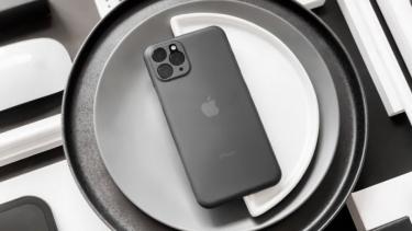 https://thumb.viva.co.id/media/frontend/thumbs3/2020/06/25/5ef484df95215-apple-rilis-fitur-baru-di-ios-14-kunci-mobil-digital_375_211.jpg