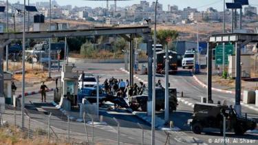 https://thumb.viva.co.id/media/frontend/thumbs3/2020/06/25/5ef49a2071ccc-rencana-aneksasi-israel-di-tepi-barat-liga-arab-sebut-bisa-picu-perang-agama_375_211.jpg