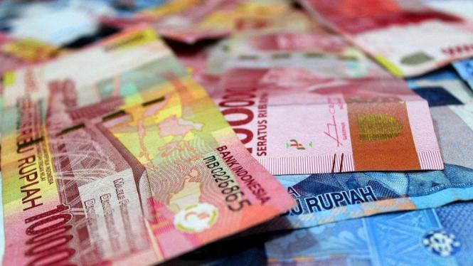 Gambar Uang Rupiah, Foto: Pixabay