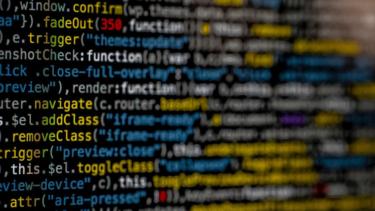 https://thumb.viva.co.id/media/frontend/thumbs3/2020/06/26/5ef59f4e74302-ngeri-laporan-microsoft-tingkat-kasus-malware-di-indonesia-tertinggi-di-asia-pasifik_375_211.jpg