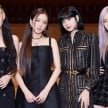 Blackpink Sabet All-Kill dan Pecahkan 3 Rekor Guinness World Records