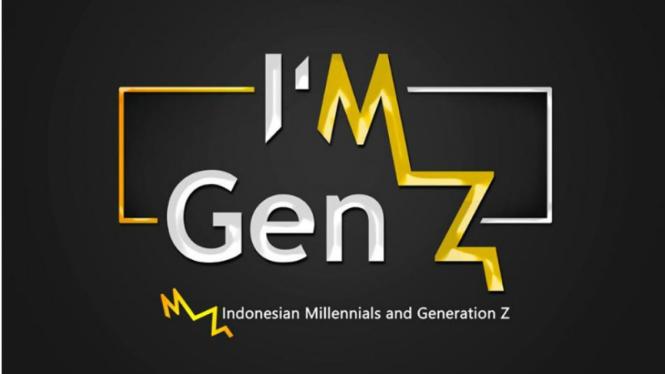 I'M GenZ