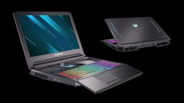 https://thumb.viva.co.id/media/frontend/thumbs3/2020/06/26/5ef5e21b700b7-spesifikasi-4-laptop-gaming-ini-semakin-menggoda_375_211.jpg