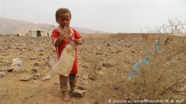 https://thumb.viva.co.id/media/frontend/thumbs3/2020/06/27/5ef6e64380a6b-unicef-tanpa-bantuan-segera-jutaan-anak-yaman-terancam-kelaparan_375_211.jpg