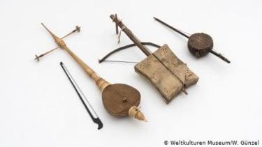 https://thumb.viva.co.id/media/frontend/thumbs3/2020/06/27/5ef6ed496963c-kepincut-sheila-on-7-ngebor-fenomena-inul-perempuan-jerman-ini-bikin-alat-alat-musik-dawai-tradisional-nusantara-jadi-beken-di-jerman_375_211.jpg