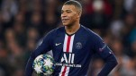 https://thumb.viva.co.id/media/frontend/thumbs3/2020/06/27/5ef72244f20d5-bomber-paris-saint-germain-kylian-mbappe_151_85.jpg