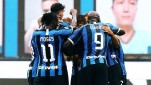 https://thumb.viva.co.id/media/frontend/thumbs3/2020/06/29/5ef90fb04afb8-skuad-inter-milan-merayakan-gol_151_85.jpg