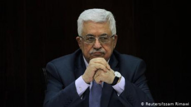 https://thumb.viva.co.id/media/frontend/thumbs3/2020/06/29/5ef9b13d882ee-krisis-politik-lumpuhkan-palestina-jelang-aneksasi-israel_375_211.jpg
