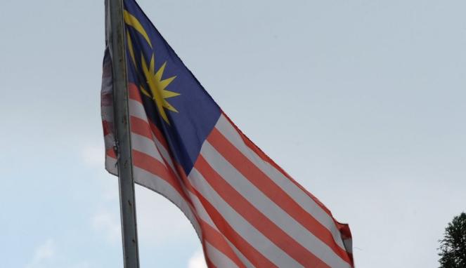 https://thumb.viva.co.id/media/frontend/thumbs3/2020/06/30/5efa72b732d89-pakai-paspor-sunda-empire-dua-perempuan-ditahan-departemen-imigrasi-malaysia-selama-13-tahun_663_382.jpg