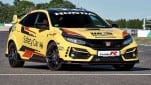 https://thumb.viva.co.id/media/frontend/thumbs3/2020/06/30/5efaec3d566fd-honda-civic-type-r-limited-edition-safety-car_151_85.jpg