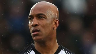Pemain Derby County, Andre Wisdom