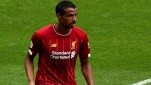 https://thumb.viva.co.id/media/frontend/thumbs3/2020/06/30/5efb449ac8864-bek-liverpool-joel-matip_151_85.jpg