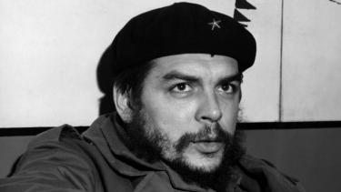 https://thumb.viva.co.id/media/frontend/thumbs3/2020/07/01/5efbc41ab617f-tempat-kelahiran-che-guevara-ikon-revolusioner-kiri-abad-20-ditawarkan-untuk-dijual_375_211.jpg
