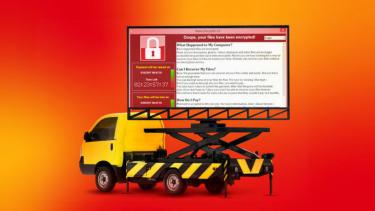 https://thumb.viva.co.id/media/frontend/thumbs3/2020/07/01/5efc567230fa1-tips-menjaga-data-sebelum-saat-dan-pasca-terkena-ransomware_375_211.jpg