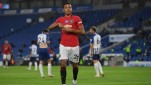 https://thumb.viva.co.id/media/frontend/thumbs3/2020/07/01/5efc6c559710f-striker-muda-manchester-united-mason-greenwood_151_85.jpg