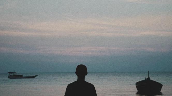 foto : www.instagram.com/thisiswulanjarii