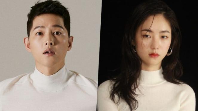 Sinopsis Lengkap Vincenzo Drama Terbaru Song Joong Ki Tayang Di Tvn