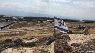 https://thumb.viva.co.id/media/frontend/thumbs3/2020/07/02/5efd91d1eb079-jerman-tolak-rencana-aneksasi-israel-di-tepi-barat-dan-menyebutnya-ilegal_375_211.jpg