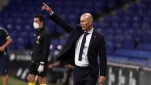 https://thumb.viva.co.id/media/frontend/thumbs3/2020/07/02/5efdadab9d91e-pelatih-real-madrid-zinedine-zidane_151_85.jpg