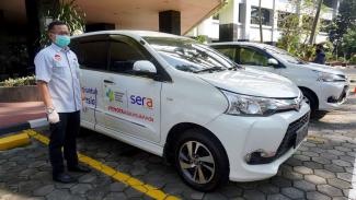 #ToyotaAdaUntukAnda