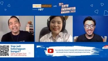https://thumb.viva.co.id/media/frontend/thumbs3/2020/07/04/5f008a384b1e1-satu-indonesia-awards-2020-hadirkan-webinar-jadi-umkm-juara_375_211.jpg