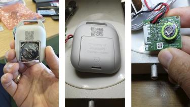 https://thumb.viva.co.id/media/frontend/thumbs3/2020/07/05/5f0156623018b-corona-di-singapura-mengapa-teknologi-pelacakan-kontak-tracetogether-dipilih_375_211.jpg