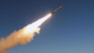 VIVA Militer: Sistem pertahanan udara rudal patriot milik Amerika Serikat