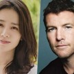 Son Ye Jin Mau Debut di Hollywood, Main Film Bareng Sam Worthington
