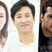 Son Ye Jin dan Bintang Parasite Lee Sun Gyun Bakal Main Film Hollywood
