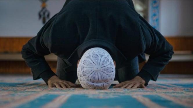 Ibadah Sunah