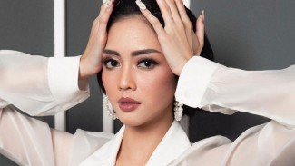 Ririn Dwi Ariyanti.